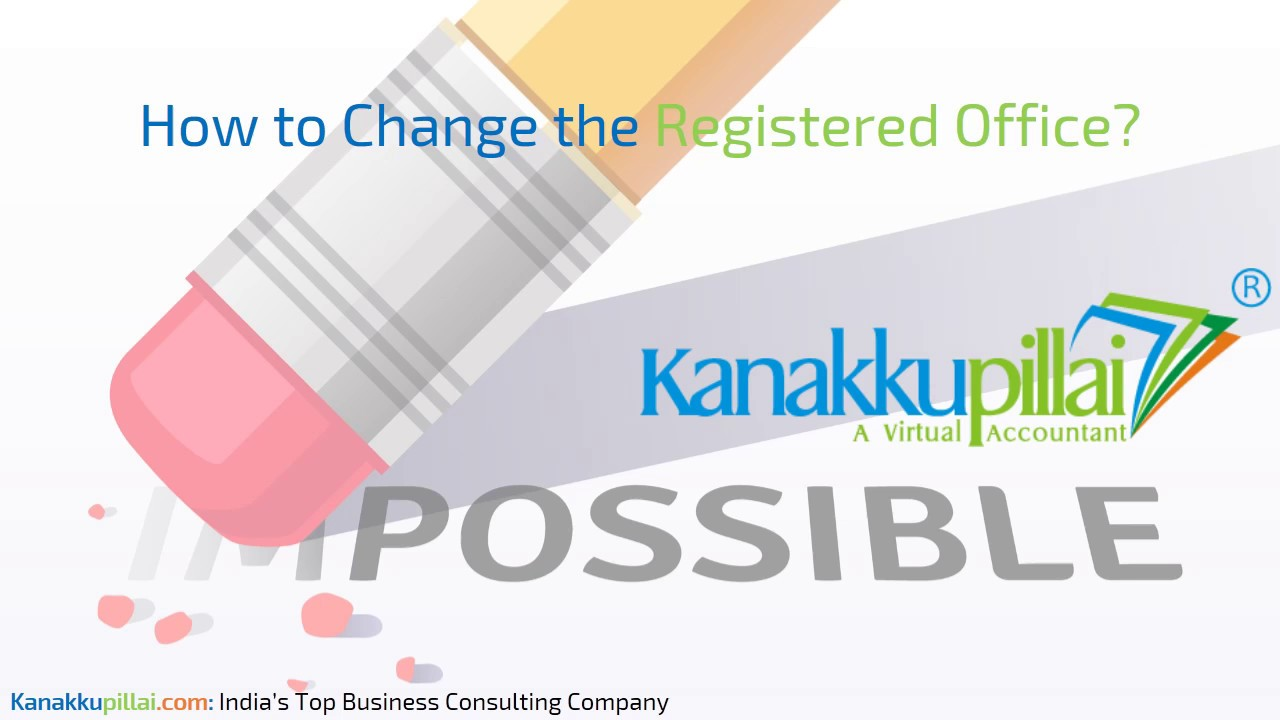how-to-change-registered-office-in-in-india