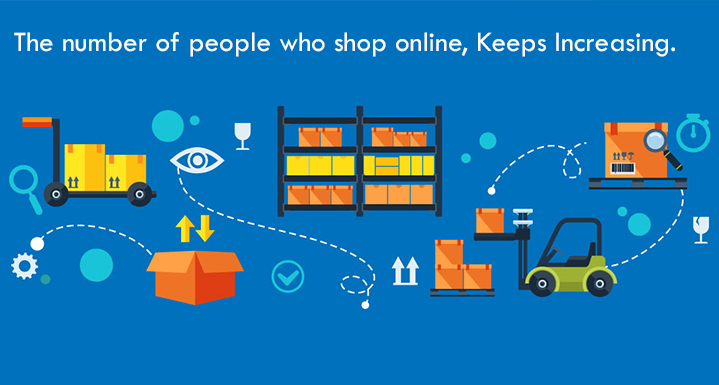 The-number-of-people-who-shop-online-Keeps-Increasing