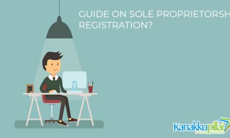 Guide-on-sole-proprietorship-registration