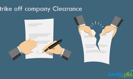 company-strike-off-clearance