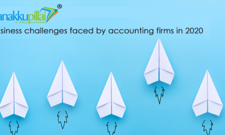 Business-challenges-for-accounting-firms-in-2020