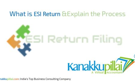 ESI-Registration-and-return-filing-process