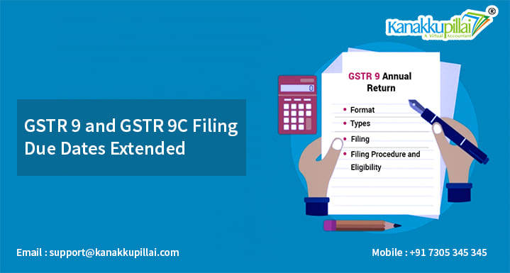 Seminar-on-GSTR9-and-GSTR9C-Filing-Due-Dates-Extension-Conducted-by-ICAI