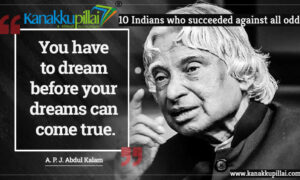 10-Indians-who-succeeded-against-all-odds
