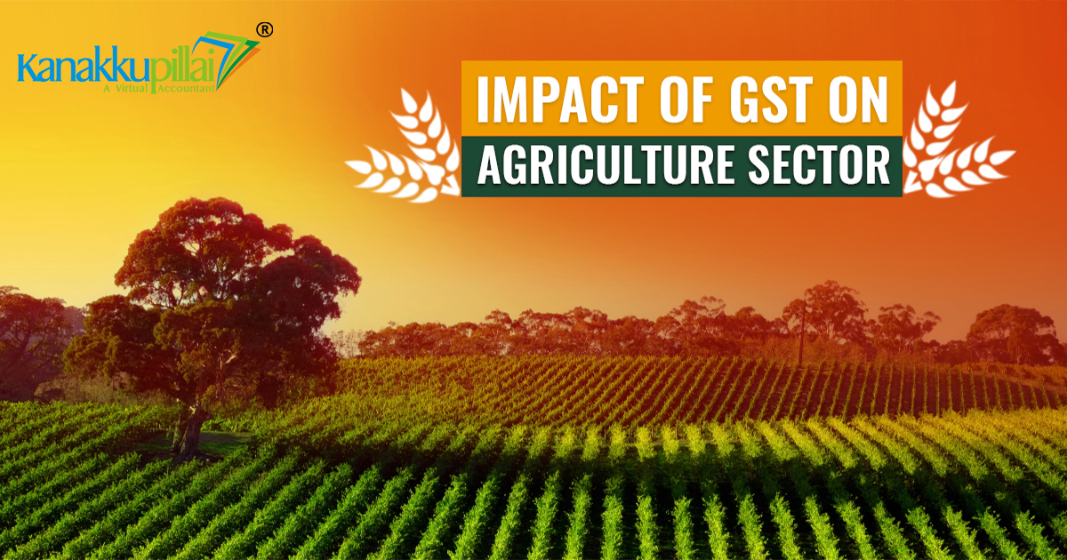 Impact-of-GST-on-Agriculture-Sector