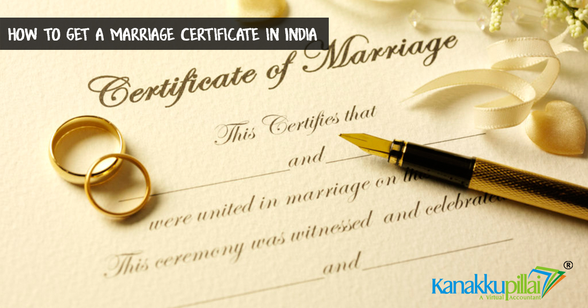 How-to-Get-a-Marriage-Certificate-in-India-Procedure-Documents-Required-Timeline