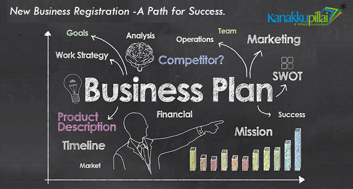 New-Business-Registration-A-Path -or-Success.
