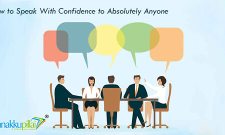 How-to-Speak-With-Confidence-to-Absolutely-Anyone