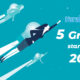 5-High-Growth-Start-ups-to-Watch-for-in-2020