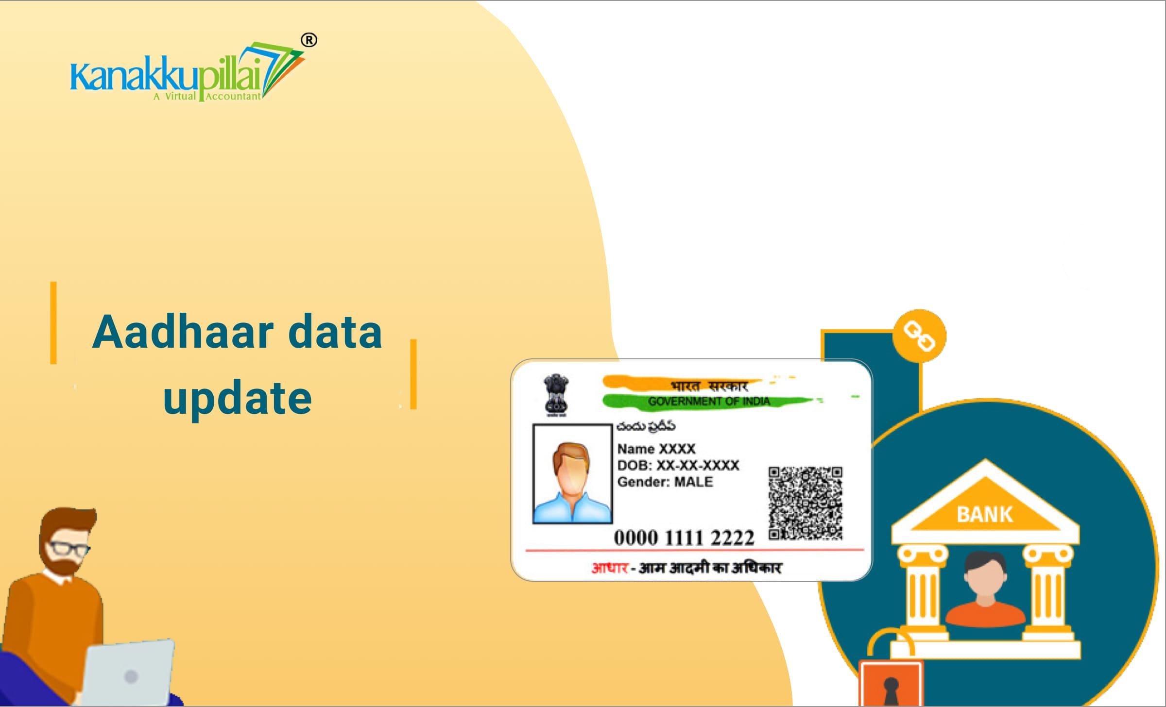 update-your-details-in-aadhaar-card