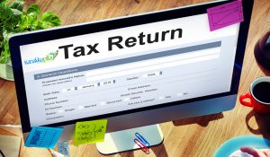 Tax Rates and Income tax exemptions for salaried employees in India
