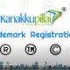 trademark renewal in India