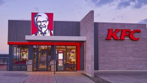 KFC Franchise Cost in India 2021-22 How to Start & Requirements