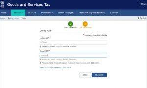www.gst.gov.inGST Login: Goods & Services Tax GST Portal Login India