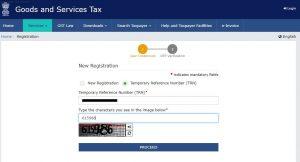 GST LOGIN: GOODS & SERVICES TAX GST PORTAL WWW.GST.GOV.IN LOGIN INDIA