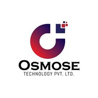 What is Osmose Technology Pvt. Ltd. in India