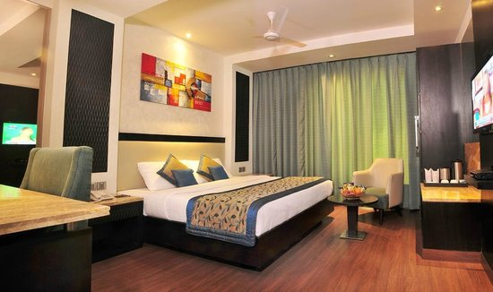 How To Start A Hotel In India
