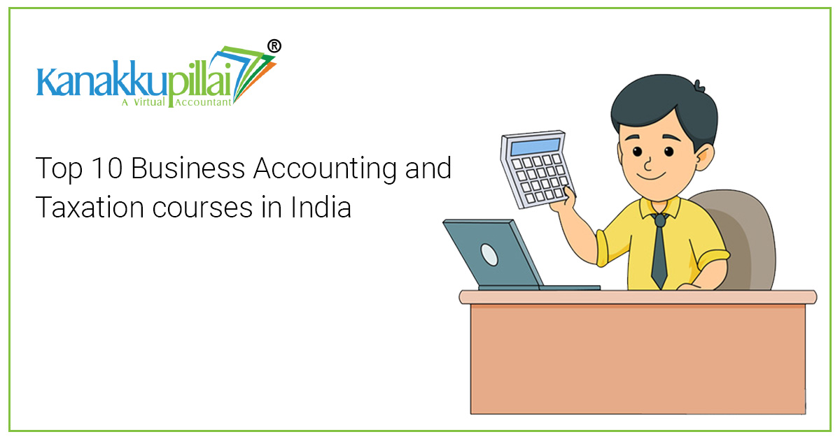 top-10-accounting-and-taxation-cources