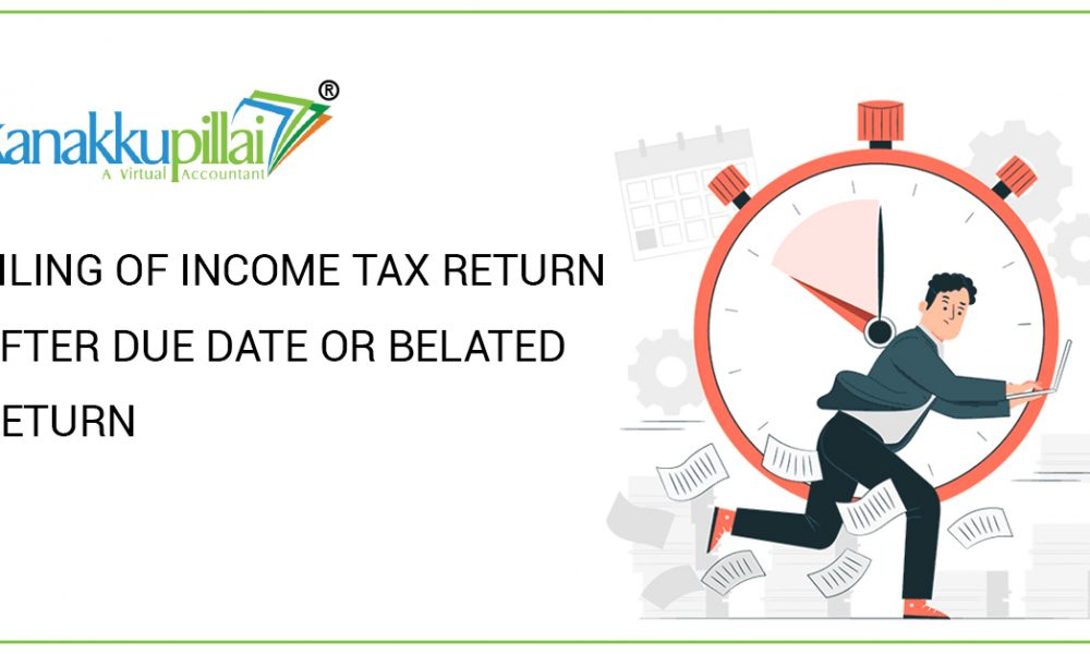 TAX IMPLICATIONS ON DIVIDEND DISTRIBUTION BY COMPANIES